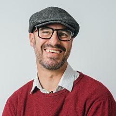 Photo of Dan Solo